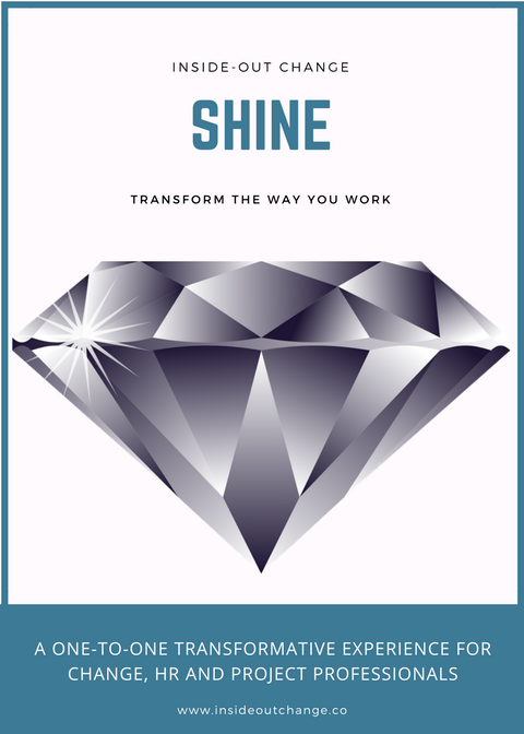 Shine_cover.png