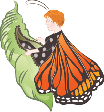 butterfly-2-web.png